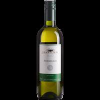 08ead1245 Encontre vinho espanhol branco licoroso pinord moscatel garrafa mais barato