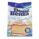 Mistura para Bolo Sabor Baunilha DONA BENTA 450g
